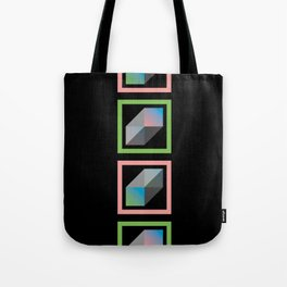 Untitled 01 Tote Bag