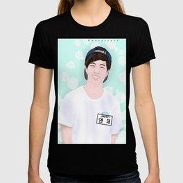YoungJAE T-shirt