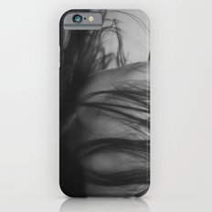 Heart of a Woman Slim Case iPhone 6s
