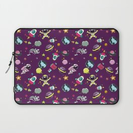 Astronomy | Laptop Sleeve