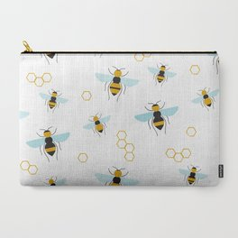 Swarm Carry-All Pouch