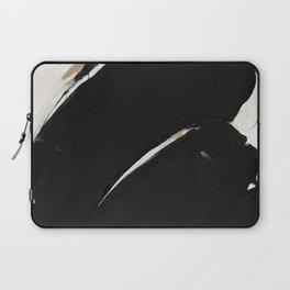 UNTITLED#92 Laptop Sleeve
