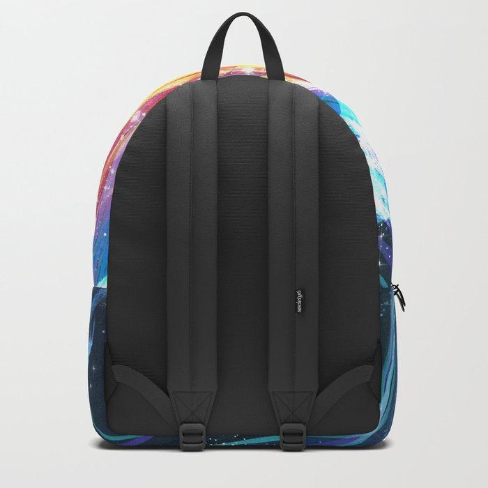 Supernova Backpack