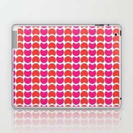 HobNobFucshia Laptop & iPad Skin