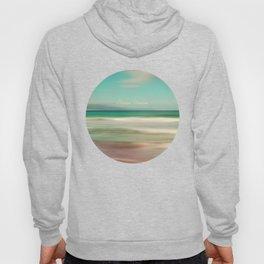 Ocean Dream IV Hoody