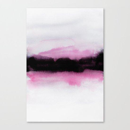 LH50 Canvas Print