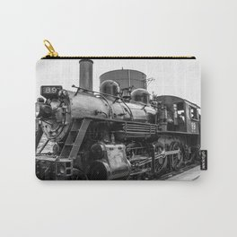 Choo Choo Carry-All Pouch