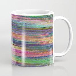 I'm Deranged Coffee Mug