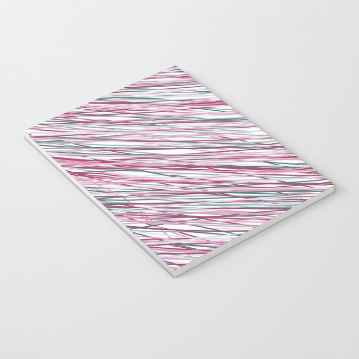 Abstract 361 Notebook