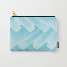 Blend 35 Carry-All Pouch