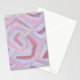 Lovelace Stationery Cards