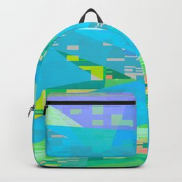 picture of you. 3b Backpack