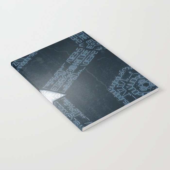 NUMINICAL II Notebook