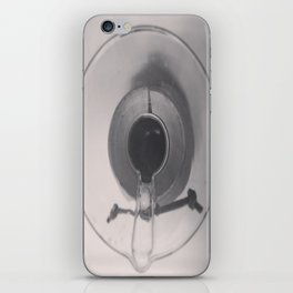 The Chemex Way Of Life iPhone Skin