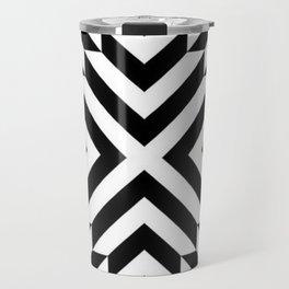 SAHARASTR33T-204 Travel Mug