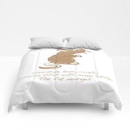 Rat Comforters