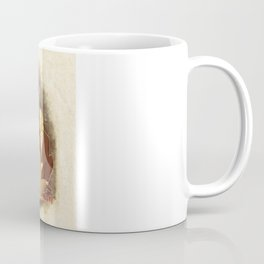 The Avenger Horror Picture Show Coffee Mug