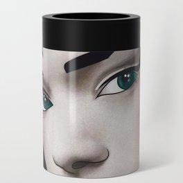 Geisha 2.0 Can Cooler
