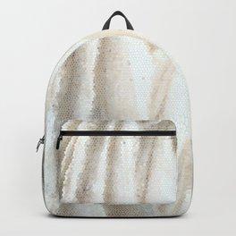 Caryatid Backpack