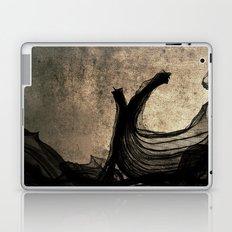 An Ocean of Dischord Laptop & iPad Skin