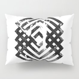 Dreaming of Darkness Pillow Sham