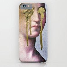 Fusion Redux iPhone 6 Slim Case