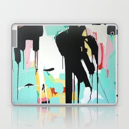 The Tumbler Laptop & iPad Skin