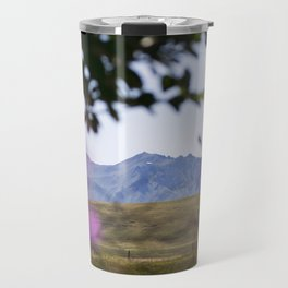 Future Travel Mug