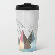 Colorflash 3 Travel Mug
