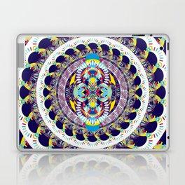 oOo Laptop & iPad Skin