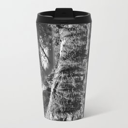 Ten Lakes Basin - Yosemite N.P. Travel Mug