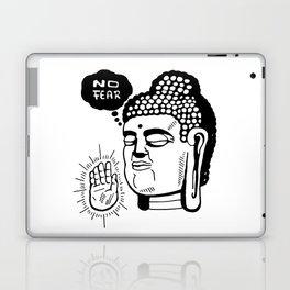 Abhaya Laptop & iPad Skin