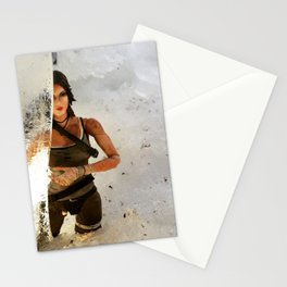 Croft Stationery Cards