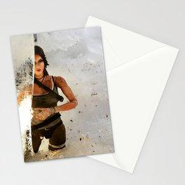 Croft Stationery Cards