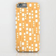 Mello Mallow Slim Case iPhone 6s