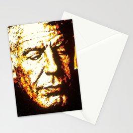 Anthony Stationery Cards
