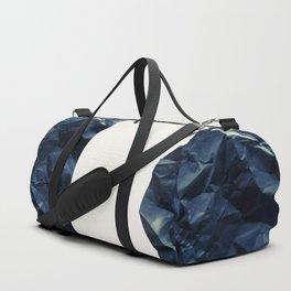 Abstract 28 Duffle Bag