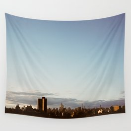 The Empire Wall Tapestry