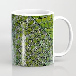 dragon wing Coffee Mug