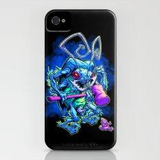 HAMMERBUG iPhone (4, 4s) Slim Case