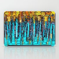 jem iPad Cases featuring :: Party On :: by :: GaleStorm Artworks ::