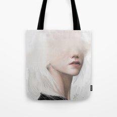Nina 4 Tote Bag