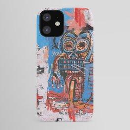 Brooklyn iPhone Case