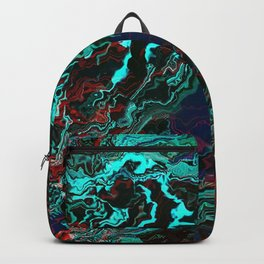 happydrowning Backpack