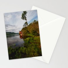Ullswater Stationery Cards