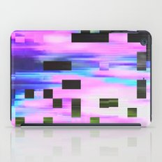 scrmbmosh30x4a iPad Case
