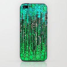 :: Grass IS Greener :: iPhone & iPod Skin