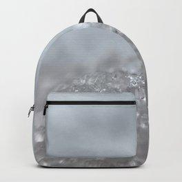 Ice Ice Baby Backpack