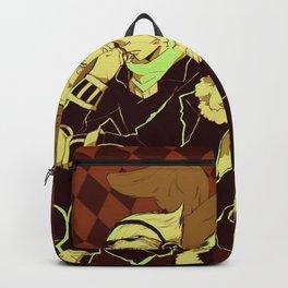 germa 66 Backpack