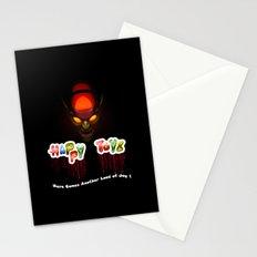 Happy Toyz Stationery Cards